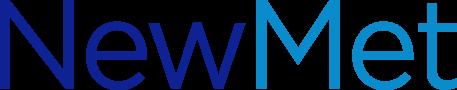 Newmet Logo